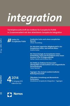 integration_4_2014_Umschlag