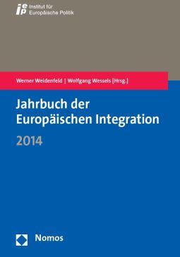 Jahrbuch-2014_Umschlag_Zuschnitt-255x364