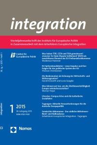 integration_1_2015_Umschlag
