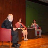 """Panel """"Neustart der Wirtschaft"""""""