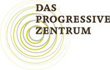 DPZ_Logo