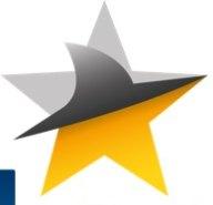 TL_Logo_RZ