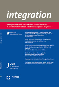 integration_3_2015_Umschlag_clean
