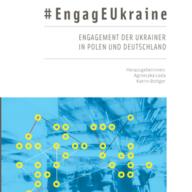Cover_Publikation_#EngagEUkraine