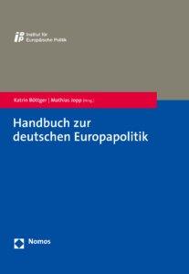 Handbuch_Cover