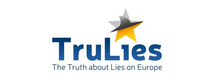 TruLies Startseite_en