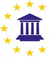 expertii-ipre-moldova-risca-sa-piarda-anul-viitor-1-3-miliarde-lei-din-partea-ue-13014