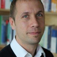Dr. Julian Pänke