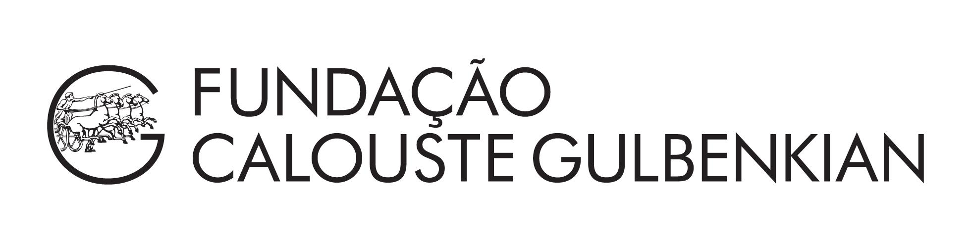 FUNDAÇÃO CALOUŚTE GULBENKIAN