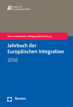 jahrbuch-der-europaischen-integration-2016
