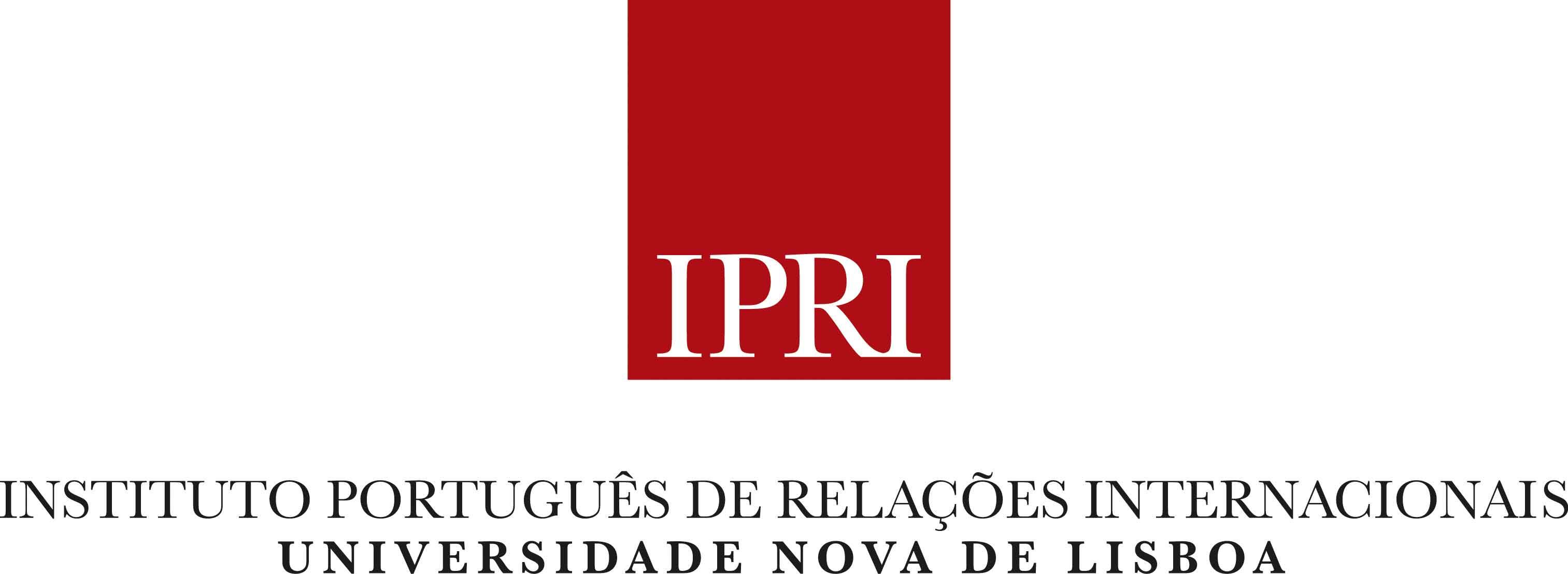 Instituto Português de Relações Internacionais
