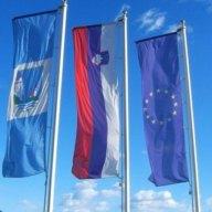 """Flags"" (CC-BY-NC-ND 2.0) by jdklub"