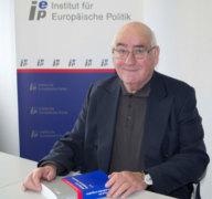 Werner Weidenfeld Institut für Europäische Politik