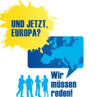 Logo_Und jetzt Europa RGB