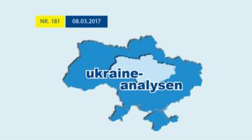 ukraine-analysen-181
