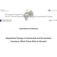 EUCACIS-International-Conference-364x311