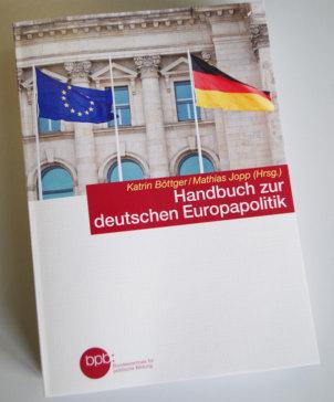 Handbuch-bpb-2017