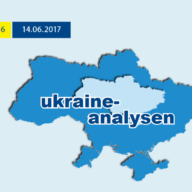 ukraine-analysen-186