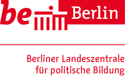 BLpB Logo