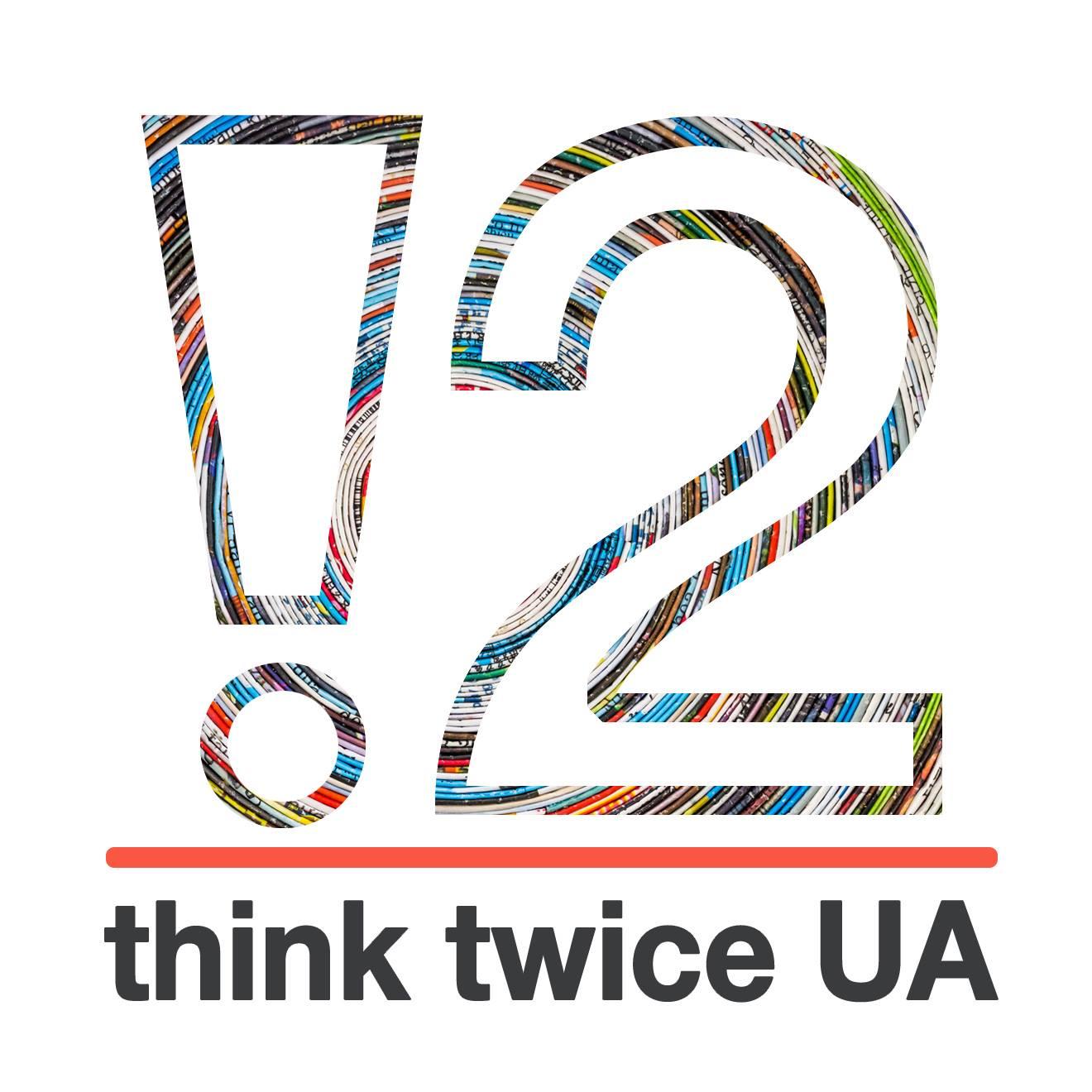 think-twice-neu-e1504782854381
