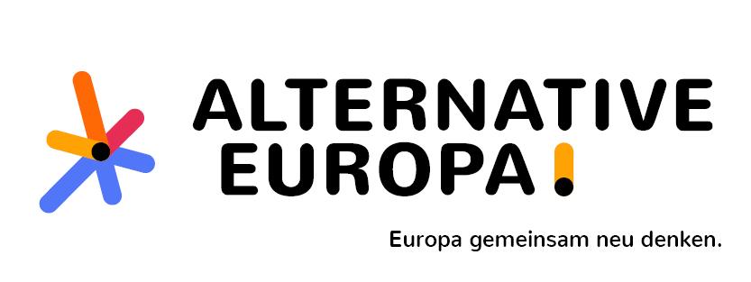 ALTEU Startseite Startseite