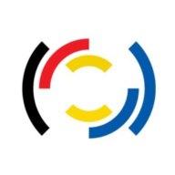 PAIC Logo
