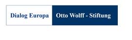 Dialog-Europa-Otto-Wolf