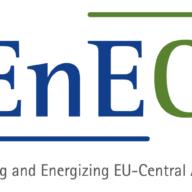 SEnECA Logo Webseite