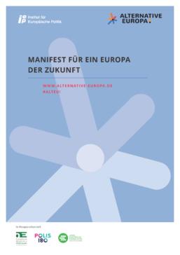 Seite-1-aus-ALTEU_Manifest-257x364
