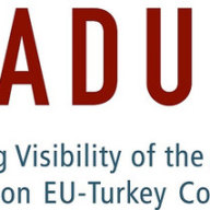 VIADUCT Logo