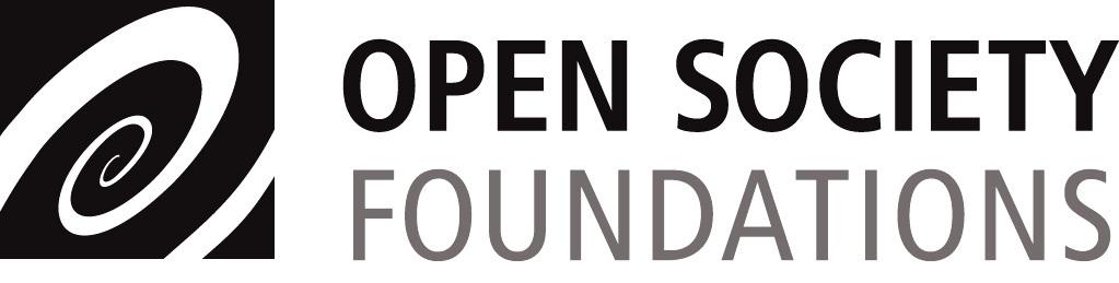 OSF_logo_RGB2