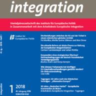 Cover integration 1-2018_quadratisch