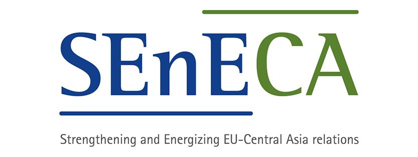 SEnECA-Startseite-Banner