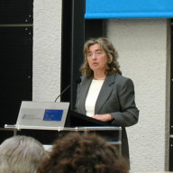 2004 MIG Schreyer