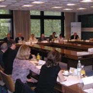2007 Perspektiven zum Verfassungsvertrag