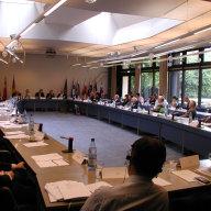 2007 50 Jahre Römische Verträge