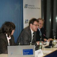 2007 Die Ergebnisse des Europäischen Rates