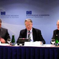 2009 Die Europäische Union 2020