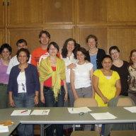 2008 Europäische Online Akademie