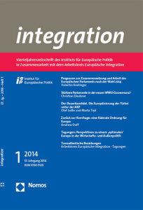 integration-1-2014