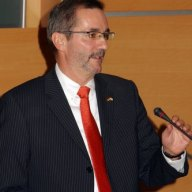 Ministerpräsident Matthias Platzeck zieht eine positive Bilanz der Veranstaltung.