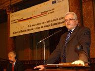 Der ungarische und deutsche Außenminister unterstreichen die hervorragenden bilateralen Beziehungen