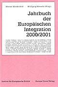 Cover 2001