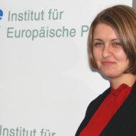 Elena Stavrevska