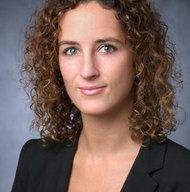 Nicole Koenig