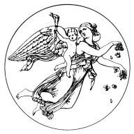 Vigoni Logo