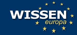 Wissen Europa
