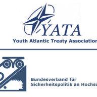 YATA_Logo_02