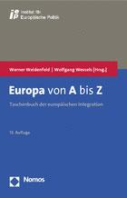 europa-a-z-14