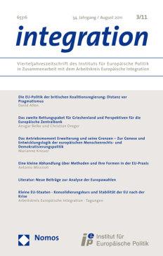 integration 3 2013